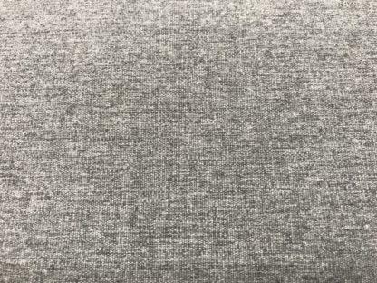 HR045LG (K30) Husky Victoria Reclining Sofa Set Light Gray Sample Picture