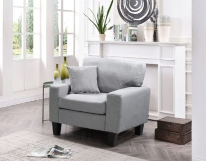 HS280-Husky-Furniture-Zara-Chair-Grey-2019
