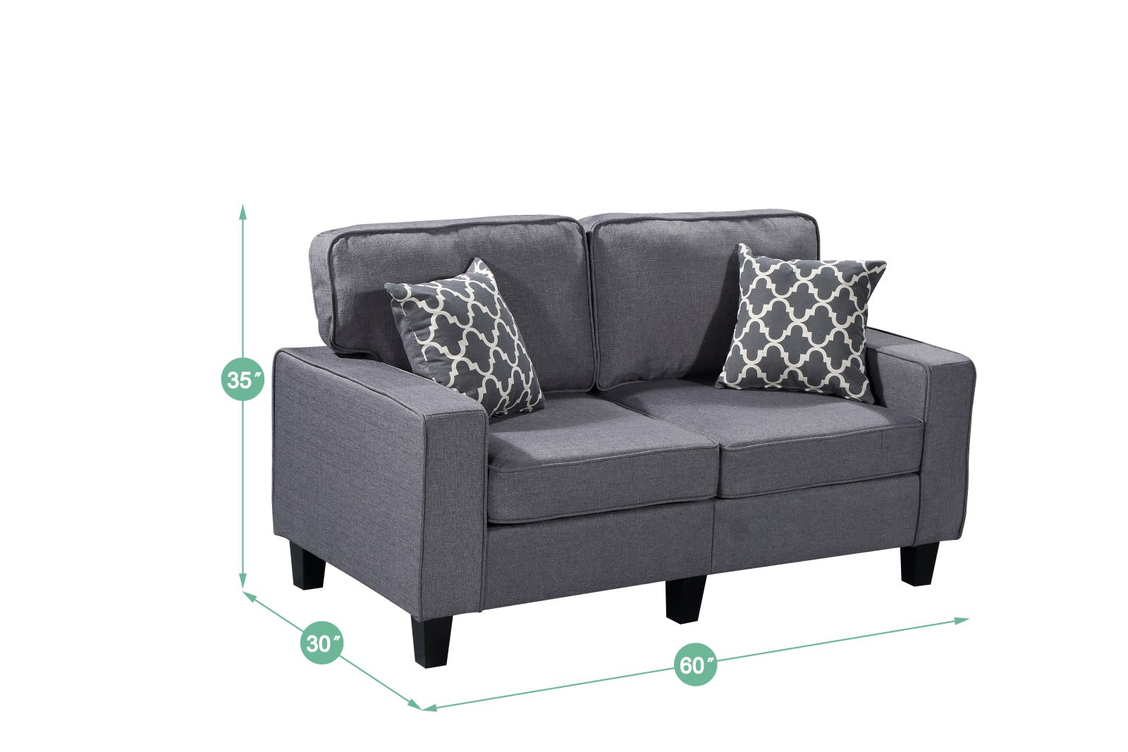product id name br by loveseat page category index furniture ls brown global saddle fabric chain