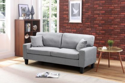 HS280-Husky-Furniture-Zara-Sofa-Grey-2019
