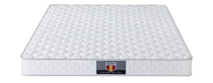 1 Sweet Dreams Husky furniture and mattress spring coils Tight top mattress 2