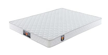 1 Sweet Dreams Husky furniture and mattress spring coils Tight top mattress