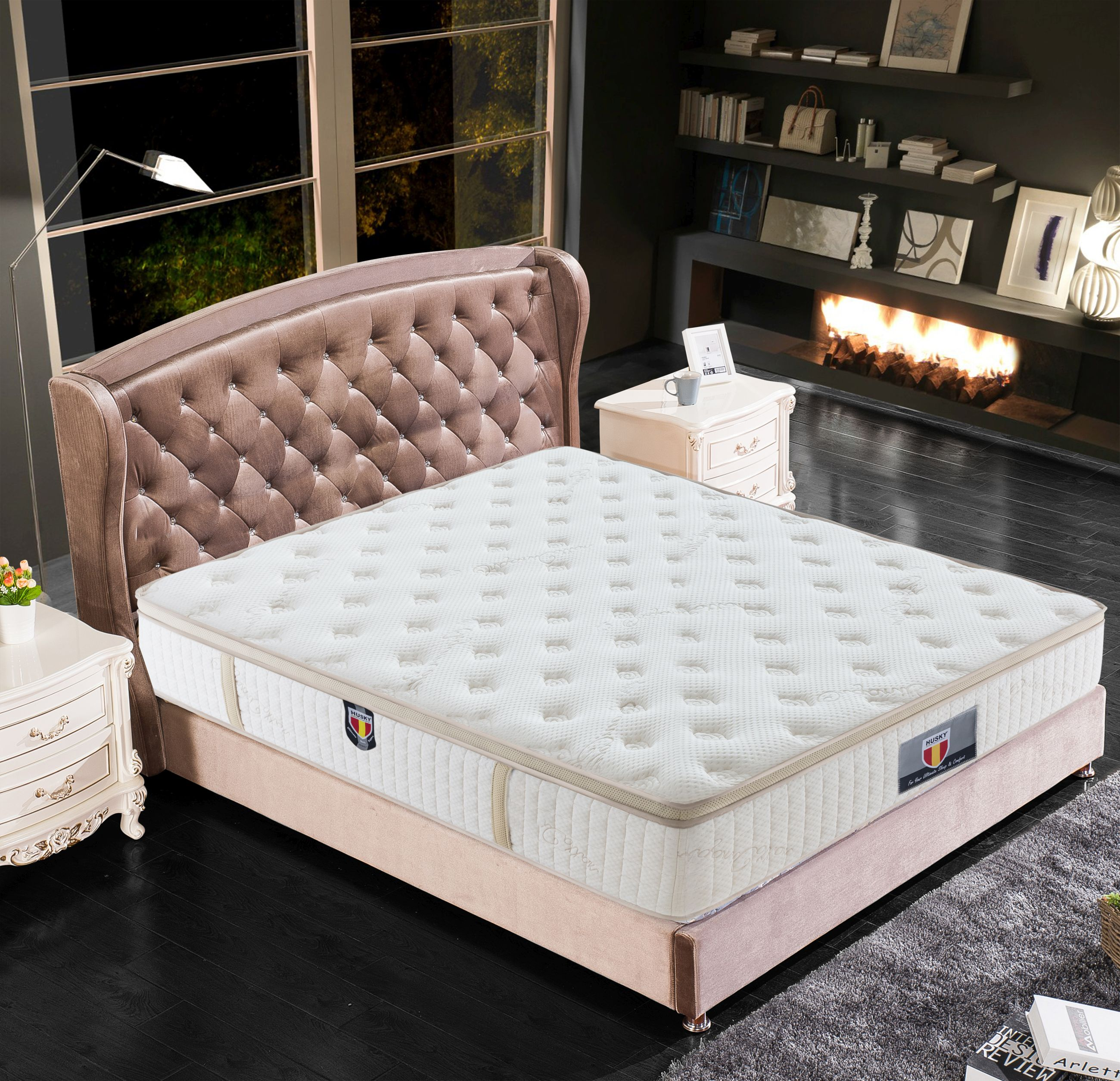 black super king full protector for overwhelming design reviews mattresses paris your set size mattress bed bedroom