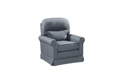 HG328-Husky-Furniture-Laura-Glider-Ottman-Grey