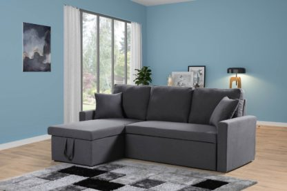 HS05-Charcole-Husky-Furniture-Zara-Reverseable-Sectional-Sofa-3.in_.1-Sofa-Bed-Storeage-2