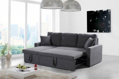 HS05-Charcole-Husky-Furniture-Zara-Reverseable-Sectional-Sofa-3.in_.1-Sofa-Bed-Storeage