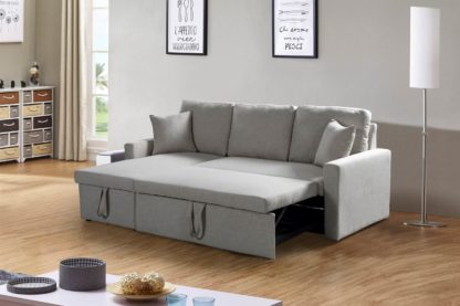 HS05-Sand.Husky-Furniture-Zara-Reverseable-Sectional-Sofa-3.in_.1-Sofa-Bed-Storeage-1