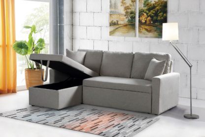 HS05-Sand.Husky-Furniture-Zara-Reverseable-Sectional-Sofa-3.in_.1-Sofa-Bed-Storeage-2