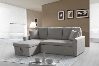 HS05-Sand.Husky-Furniture-Zara-Reverseable-Sectional-Sofa-3.in_.1-Sofa-Bed-Storeage