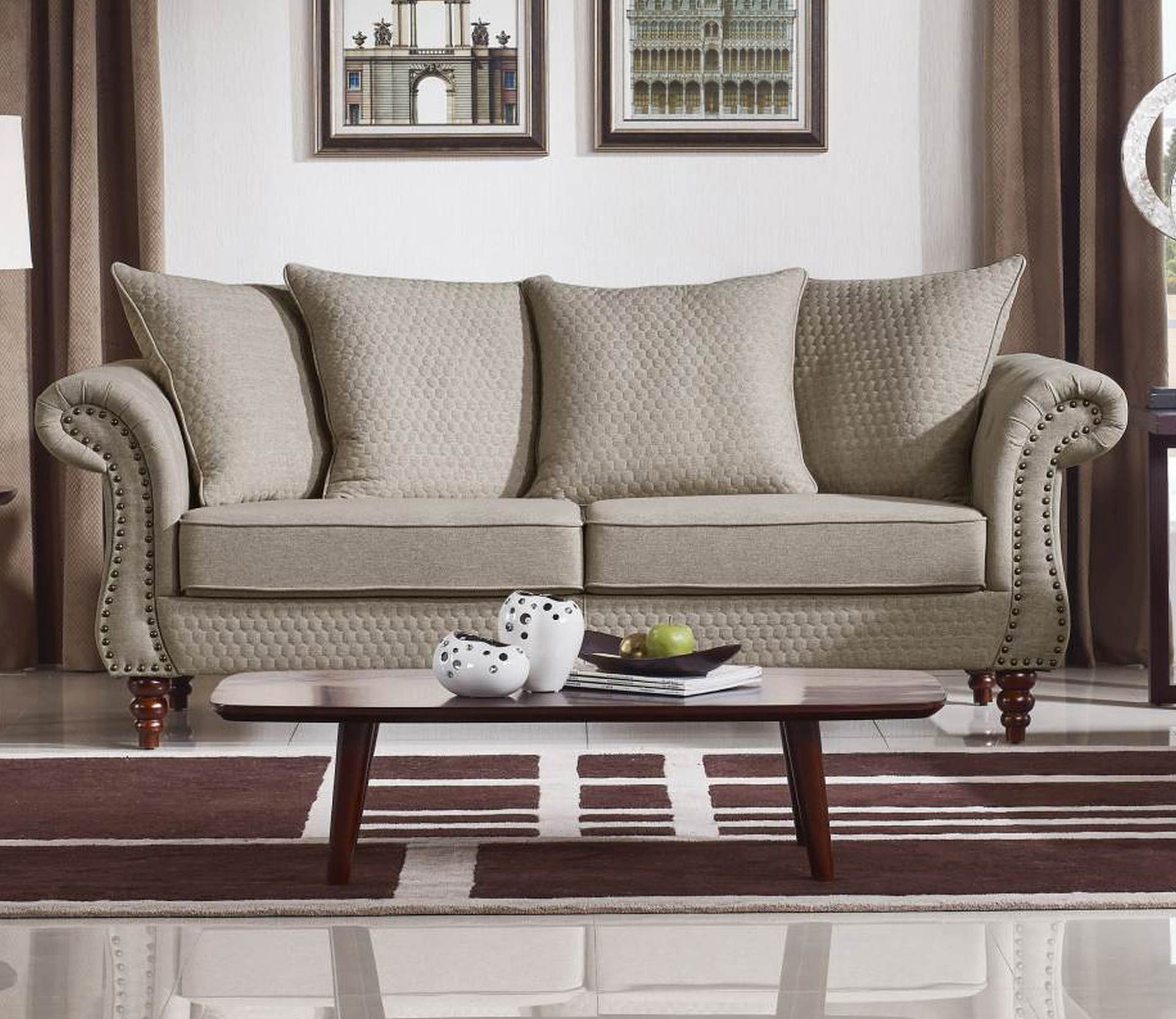 Lounge Designer Furniture: Desiner Sofa Bologna Italian Designer Sofas