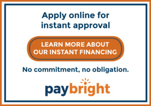 Husky Furniture and mattresses online financing apply now