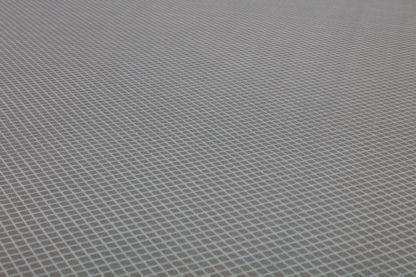 Husky Tomboy 6 inch foam Mattress with zipper cover